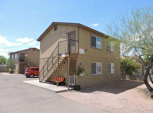 2439 E Mobile Ln , Phoenix AZ