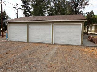 1390 Cook Rd, Yakima, WA 98908 | Zillow