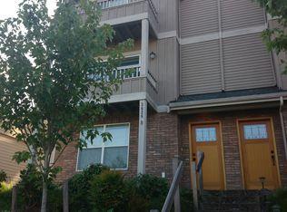 3636 13th Ave W # B, Seattle WA