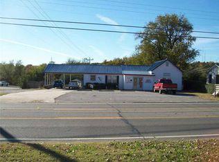701 Fayetteville Rd, Van Buren, AR 72956   Zillow