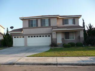 14851 Kentucky Ave , Fontana CA