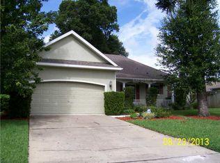 119 Oak Haven Cir , Deland FL
