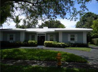 31 Samana Dr , Miami FL