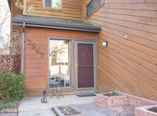 2649 Juniper Ave , Boulder CO