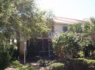 1705 Windy Pines Dr Apt 1, Naples FL