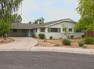 2226 W Keim Dr , Phoenix AZ
