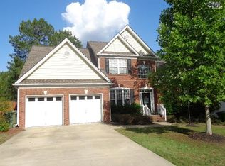 102 Water Hickory Way , Columbia SC