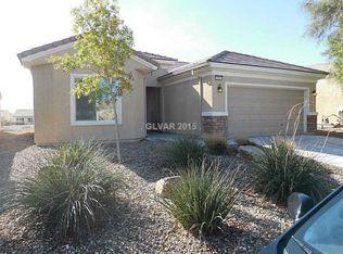 2533 Willow Wren Dr , North Las Vegas NV