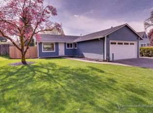 5800 Duniway Ave , Gladstone OR