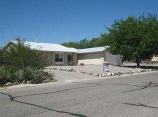 5318 Fairfax Dr NW , Albuquerque NM