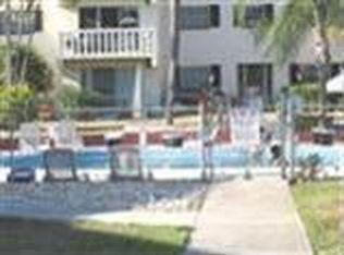 3706 Broadway Apt 38, Fort Myers FL