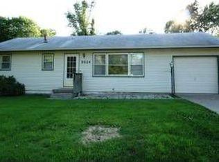 5524 Nieman Rd , Shawnee KS