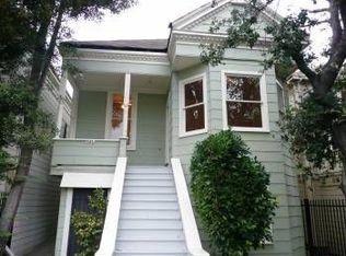 1914 Foothill Blvd , Oakland CA