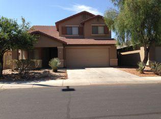 12313 W Marshall Ave , Litchfield Park AZ