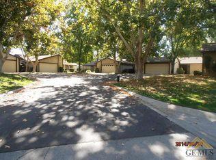 18120 Grass Ct , Bakersfield CA