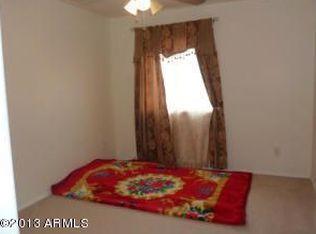 21854 W Cocopah St , Buckeye AZ