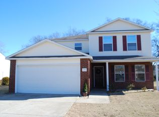 2793 Sutherland Dr , Thompsons Station TN