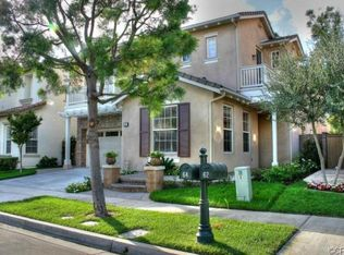 64 Rockport , Irvine CA