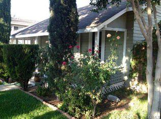 1015 S Sheridan St , Corona CA