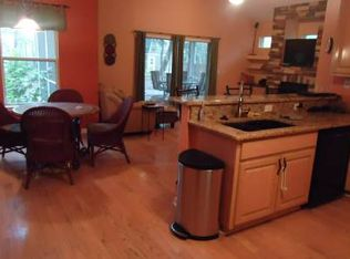 86325 Meadowfield Bluffs Rd , Yulee FL