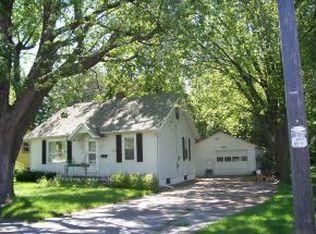 1754 Oakdale Ave , Green Bay WI