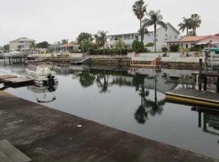 5135 Porpoise Pl , New Port Richey FL
