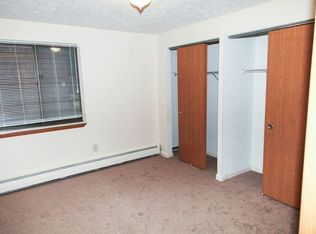 ... 44691; Valley View Apartments