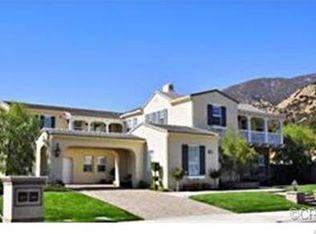 4491 Amundsen Br , Claremont CA