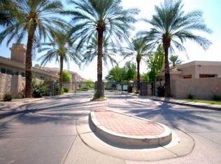 8180 E Shea Blvd Unit 1009, Scottsdale AZ