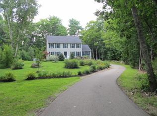 18 Garland Rd , Nottingham NH
