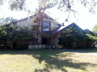 27919 Elm Grv , San Antonio TX