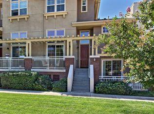 579 Mariani Ln , San Jose CA