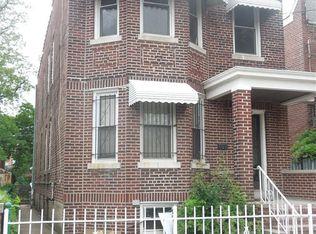 830 E 225th St , Bronx NY