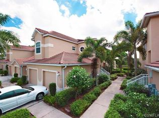 3260 Lee Way Ct # 603, North Fort Myers FL