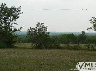 14407 Fm 775 , La Vernia TX