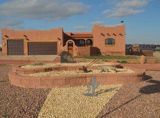 1179 W Arcadia Dr , Pueblo CO