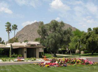 4800 N 68th St Unit 349, Scottsdale AZ