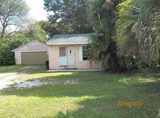 2966 McNeil Rd , Fort Pierce FL