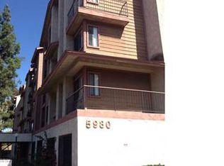 5980 Dandridge Ln Unit 208, San Diego CA