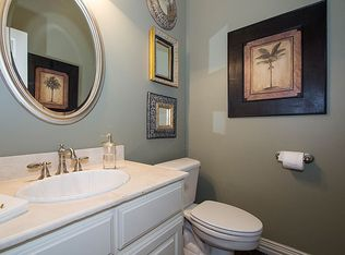 Traditional master bathroom with inset cabinets master bathroom in tulsa ok zillow digs - Bathroom cabinets tulsa ...