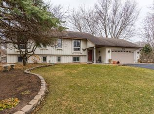 9781 102nd Pl N , Maple Grove MN