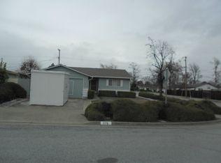 1179 Huntingdon Dr , San Jose CA