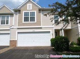 15632 Float Ct , Apple Valley MN