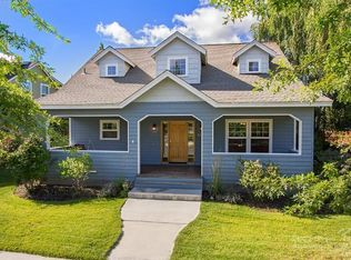 2947 Yellow Ribbon Dr , Bend OR