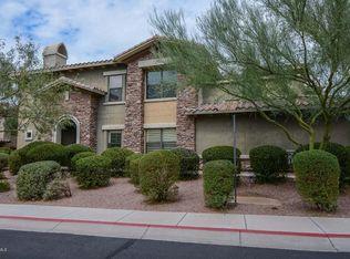 21320 N 56th St Unit 1019, Phoenix AZ