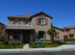 40477 Amesbury Ln , Temecula CA