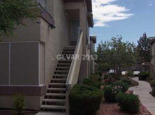 5710 E Tropicana Ave Unit 2192, Las Vegas NV