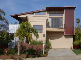 4458 Tivoli St , San Diego CA