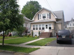 432 Walnut St , Roselle Park NJ
