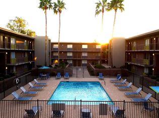 apt 1 bedroom arcadia on 49th apartments in phoenix az zillow